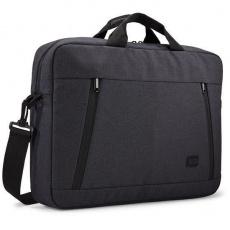 """Case Logic brašna Huxton HUXA215G pro notebook 15,6"""", černá"""