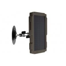 EVOLVEO StrongVision  SP1, Solární panel pro EVOLVEO StrongVision