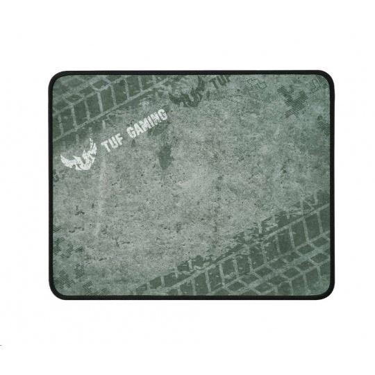 ASUS podložka pod myš TUF GAMING P3 (NC05), 280x350x2mm, textil