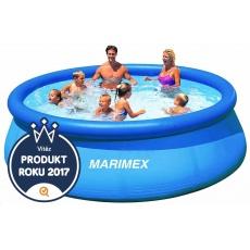Marimex Bazén Tampa 3,66x0,91 m 103400411