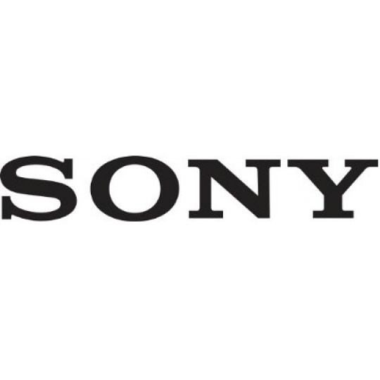 "SONY 2 years PrimeSupportPro extension - Total 5 Years. For 43"" 4K Linux Bravia"