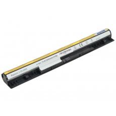 AVACOM baterie pro Lenovo IdeaPad G400S Li-Ion 14,8V 2600mAh