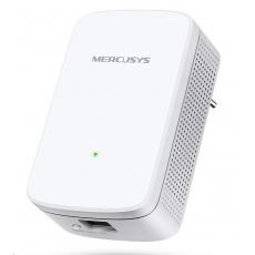 MERCUSYS ME10 [N300 Wi-Fi Range Extender]