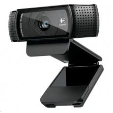 Logitech HD Webcam C920
