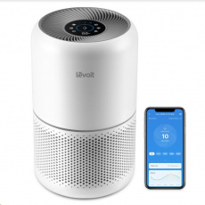 Levoit Core300S SMART - Inteligentní čistička vzduchu