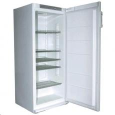 SNAIGE C29SM T100F1 chladící skříň