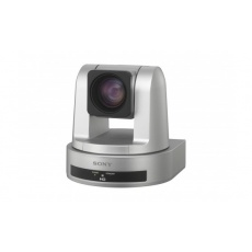 SONY PTZ kamera,12x Optical and 12x Digital zoom  PTZ HD 1080/60 Video Camera with 1/2.8 Exmor CMOS Image Sensor