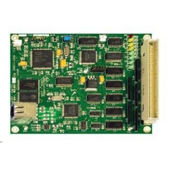 Minolta IC-209 PCL + síťová karta pro bizhub 226