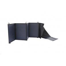 Viking solární panel X80, 80 W