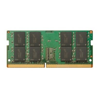 32GB (1x32GB) DDR4-2666 nECC SODIMM RAM