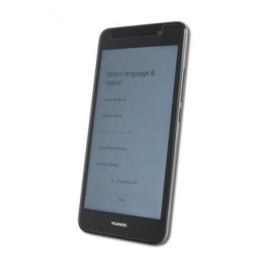 Screenshield ochrana displeje Tempered Glass pro Huawei Y6