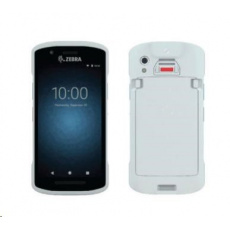 Zebra TC21-HC, USB, BT (BLE, 5.0), Wi-Fi, NFC, PTT, GMS, Android