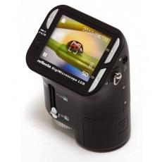 Reflecta mikroskop DigiMicroscope LCD