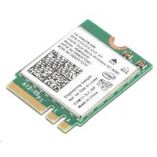 LENOVO 4G LTE modul ThinkPad Fibocom L850-GL CAT9 M.2 WWAN
