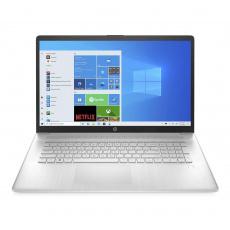 HP NTB 17-cn0008nc,i5-1135G7,17.3 FHD AG IPS,16GB DDR4 3200,1TB,Nvidia GeForce MX350 2GB,Win10 Home