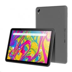 "UMAX TAB VisionBook Tablet 10C LTE - 10"" IPS 1920x1200, Unicos SC9863@1,6GHz,3GB,32GB,IMG8322,micro SIM,Android 10"