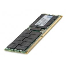 HPE 32GB (1x32GB) Dual Rank x4 DDR4-3200 CAS222222 RegSmart P07646R-B21 dl325/385plus plusv2 RENEW