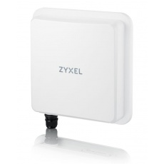 Zyxel NR7101 5G 4G LTE Outdoor Router