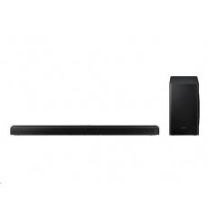 SAMSUNG Soundbar Q série HW-Q60T - rozbaleno