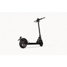Lenovo Electric Scooter M2 Black