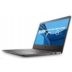 """Dell Vostro 3400/Core i3-1115G4/8GB/1TB/14.0"""" FHD/Intel UHD/FgrPr/Cam & Mic/WLAN + BT/Backlit Kb/3 Cell/W10Pro/3Y Basic"""