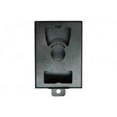 EVOLVEO StrongVision MB1, kovový ochranný box pro EVOLVEO StrongVision