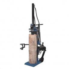Scheppach HL 1050 - vertikální štípač na dřevo 10t (230 V)
