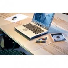 Podložka na stůl RS Office 50 x 70 cm