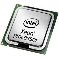 HPE DL380 Gen10 Intel® Xeon-Gold 6134M (3.2GHz/8-core/130W) Processor Kit