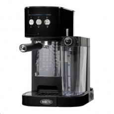 Boretti B400 Espresso kávovar pákový