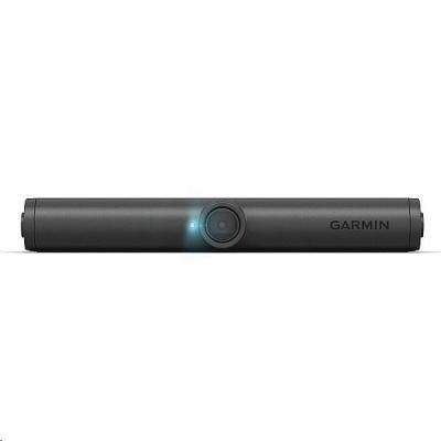 Garmin BC 40, zadní bezdrátová kamera pro vybrané PND Garmin