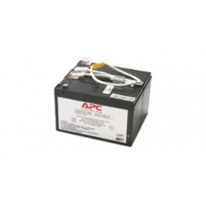 APC Replacement Battery Cartridge #5, SU450INET, SU700INET