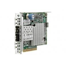 HP FlexFabric 10Gb 2-port 534FLR-SFP+ 57810S Adapter