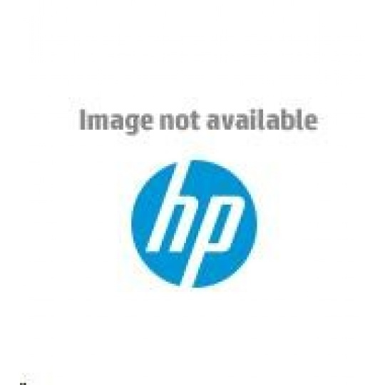HP 745 300-ml Chromatic Red Ink Cartridge
