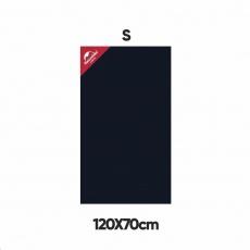 Naturehike ultralight podložka S 120x70cm 35g