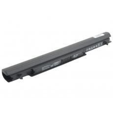 AVACOM baterie pro Asus A46, A56, K56, S550, K550, Li-Ion 14,4V 2200mAh