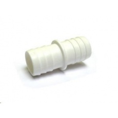 Marimex Spojka hadicová 5/4 (32mm)