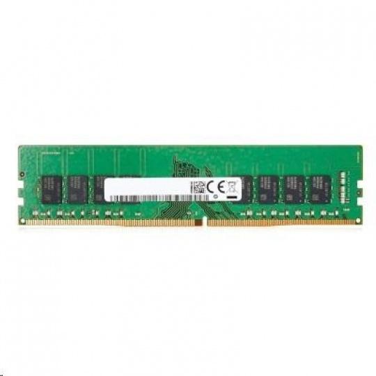 HP 4GB DDR4-3200 DIMM