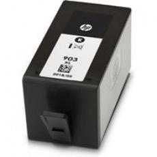 HP 903XL High Yield Black Original Ink Cartridge - OTEVŘENO, NEPOUŽITO