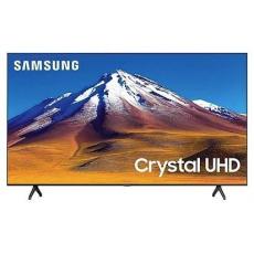 "SAMSUNG UE43TU7092 43"" Crystal UHD TV Série TU7092 (2020) 3840x2160"