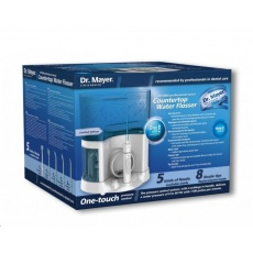 Dr. Mayer WT5000 domácí ústní sprcha