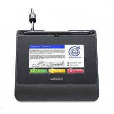 Wacom Signature Set - STU540 & sign pro PDF - podepisovací tablet