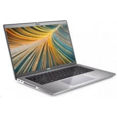 """Dell Lati 5420/Core i5-1145G7 vPro/8GB/256GB SSD/14.0"""" FHD/Intel Iris Xe/ThBlt & SmtCd/IR Cam/Mic/WLAN + BT/Backlit Kb/4"""