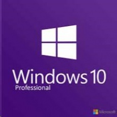 Windows Pro 10 Upgrade OLP NL