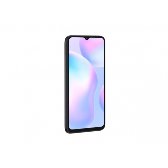 Xiaomi Redmi 9A 2GB/32GB Granite Gray