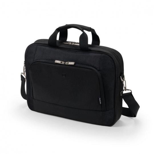 DICOTA Top Traveller BASE 15-15.6, black