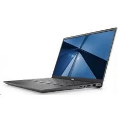 "Dell Vostro 5402/Core i7-1165G7/16GB/512GB SSD/14.0"" FHD/GeForce MX 330/FgrPr/Cam & Mic/WLAN + BT/Backlit Kb/3 Cell/W10P"