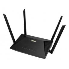 ASUS RT-AX53U Wireless AX1800 Wifi 6 Router, 3x gigabit RJ45, 1x USB