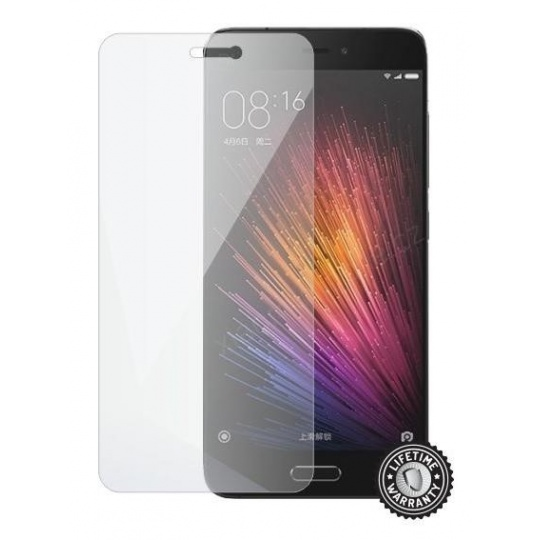 ScreenShield ochrana displeje Tempered Glass pro Xiaomi Mi5