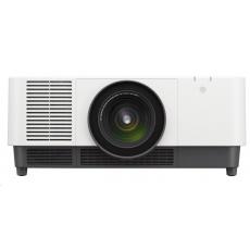SONY projektor Data projector Laser WUXGA 9,000lm